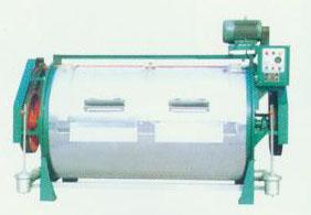 200kg-350kg水揉機